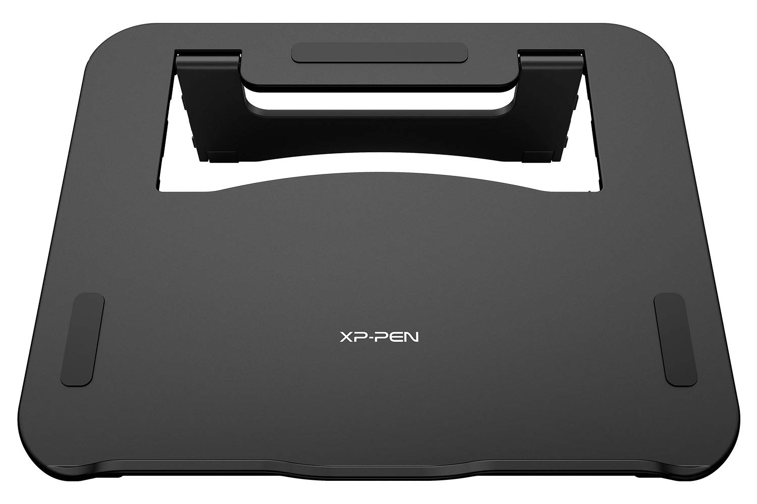 Navitech Grey Graphics Tablet Case//Bag Compatible with The XP-Pen Star03 Drawing Tablet 12 inch
