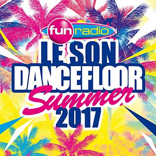 Le Son Dancefloor Summer 2017