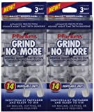 Plackers Grind No More - 14 ct - 2 pk