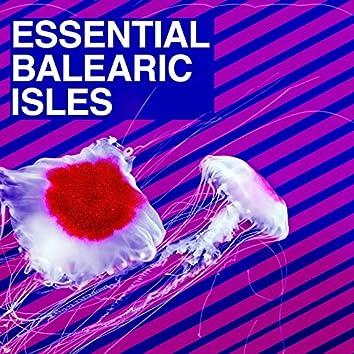 Essential Balearic Isles