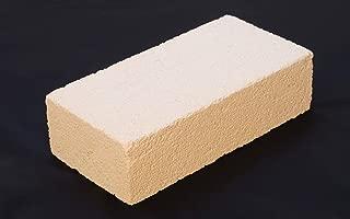 Fire Brick | SOL-485.00