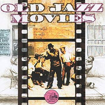 Old Jazz Movies