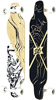 DB Longboards CoreFlex Crossbow 41