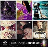 Teen Collection (6 books) (English Edition)