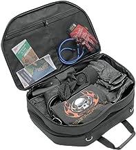 Saddlemen 3516-0121 Luggage Bag