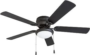Best ceiling fan ceiling fan Reviews