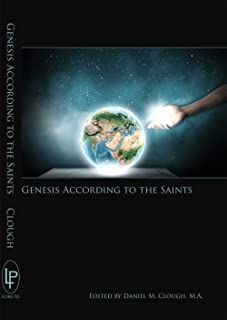 Genesis According to the Saints