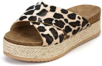 Amazon.it: pantofole con tacco