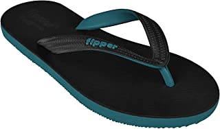 fipper Rubber Thongs Men's Thongs