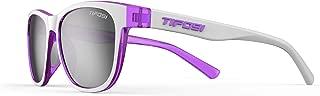Swank Sunglasses
