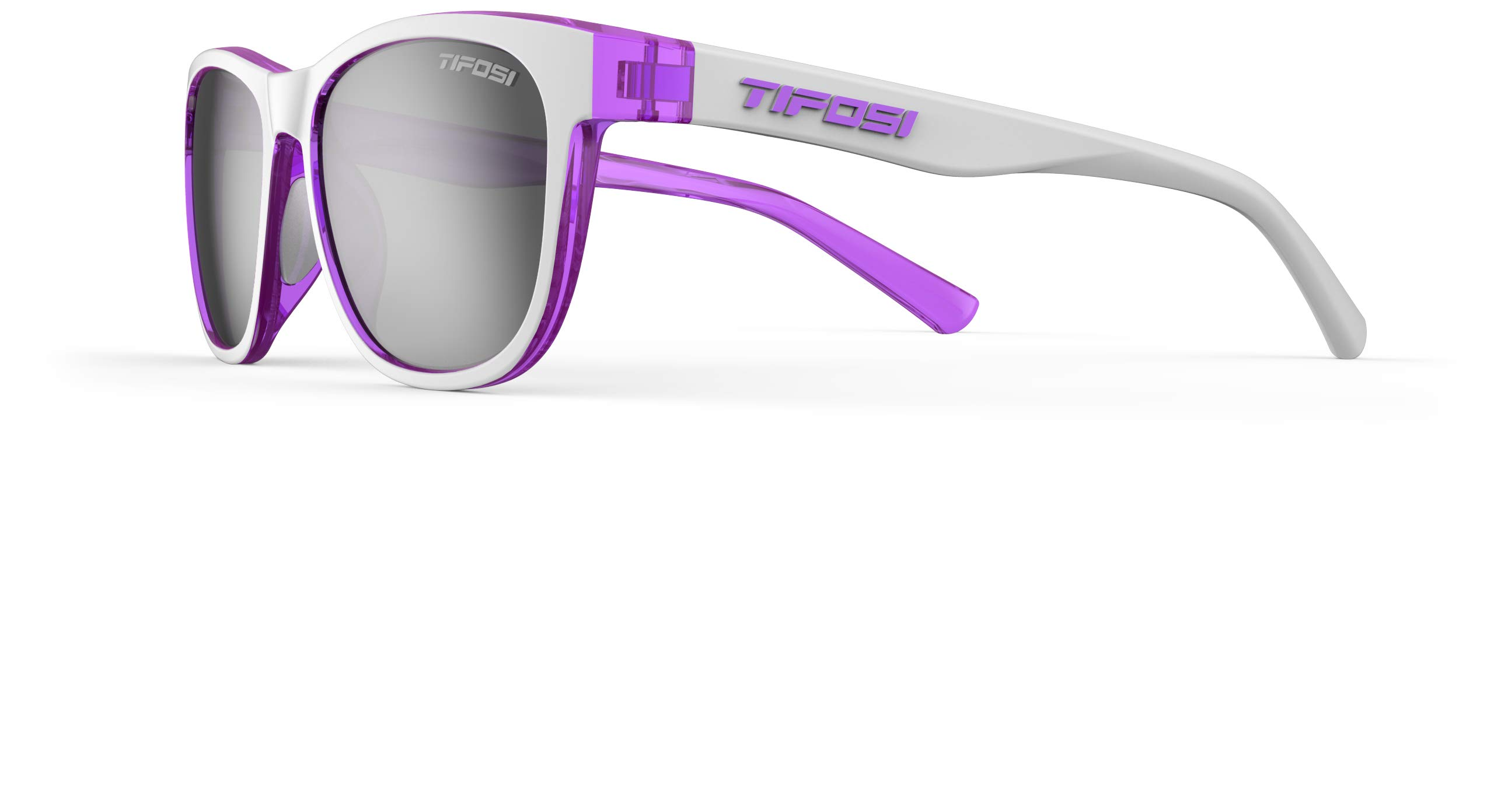 Tifosi Sunglasses Exclusive ICICLE ULTRA VIOLET