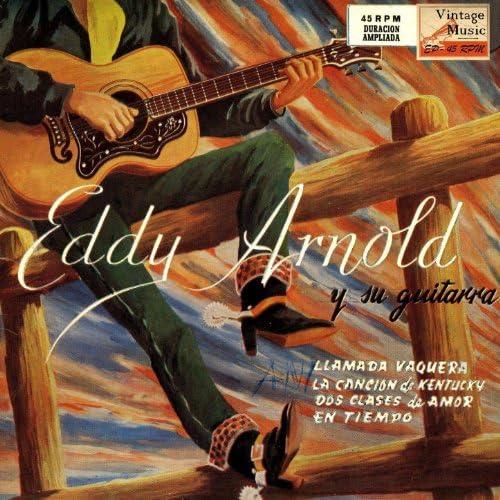 Eddy Arnold