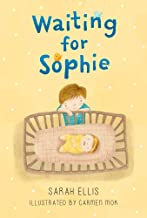 Best waiting for sophie Reviews