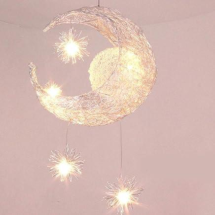Amazon.fr : lustre ikea - Chandelier 1 : Luminaires & Eclairage