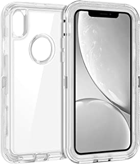 Best cheapest iphone cases Reviews