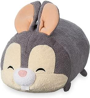 Disney Thumper ''Tsum Tsum'' Plush - Bambi - Medium - 11 1/2 Inch