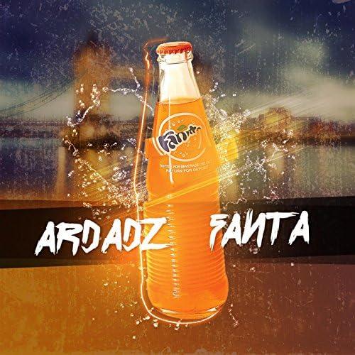 Ard Adz