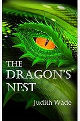 The Dragon's Nest Kindle Edition