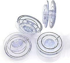 LNKA 20pcs Bobbin181551 for Singer Athena 2000,2001 Futura 900,920,1030,1036,1200 Sewing Machine
