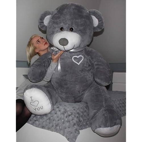 a41409a9 Giant Bear: Amazon.co.uk