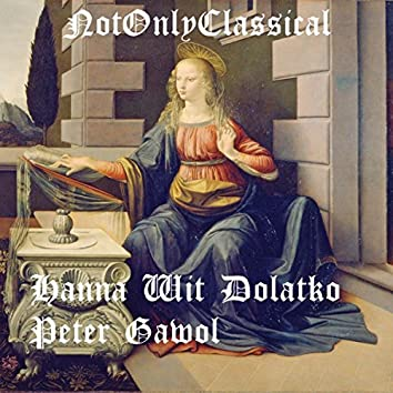 NotOnlyClassical