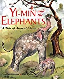 Yi-Min and the Elephants (US Edition)