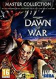 Warhammer 40K Dawn Of War Master Collection [Importación Inglesa]