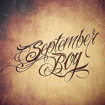 September Boy