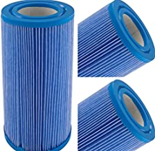 "Filter Cartridge Eco-Pur 10sqft 7-1/8"" Tall X 3 7/8"" Wide Master Spa Down East"