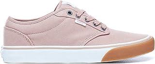 Vans Men's Atwood Sneakers
