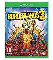 Borderlands 3 (Xbox One) (Xbox One)
