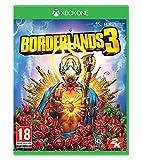 Foto Borderlands 3 - Xbox One - Xbox One [Edizione: Regno Unito]