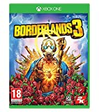 Borderlands 3 - Xbox One - Xbox One [Importación inglesa]