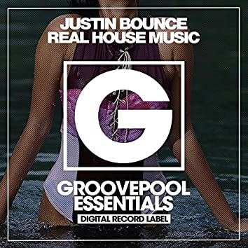 Real House Music