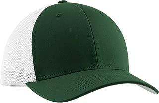 Best port authority hats c812 Reviews