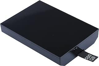 500GB 500G HDD Internal Hard Drive for Xbox360 E xbox360 Slim Console.