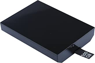 500GB 500G HDD Internal Hard Drive for Xbox360 E xbox360 Slim Console.