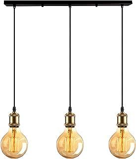 : luminaire vintage : Luminaires & Eclairage