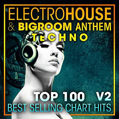 Charli Xcx - Break the Rules ( Manuel P Electro Big Room...