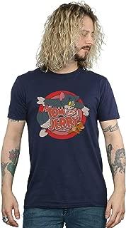 Men's Classic Catch T-Shirt