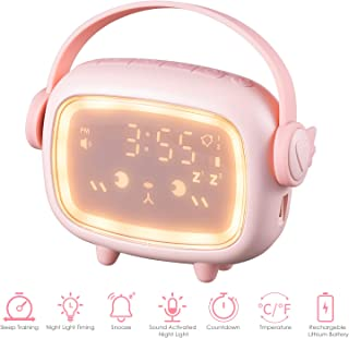 Alarm Clock Sound Reddit