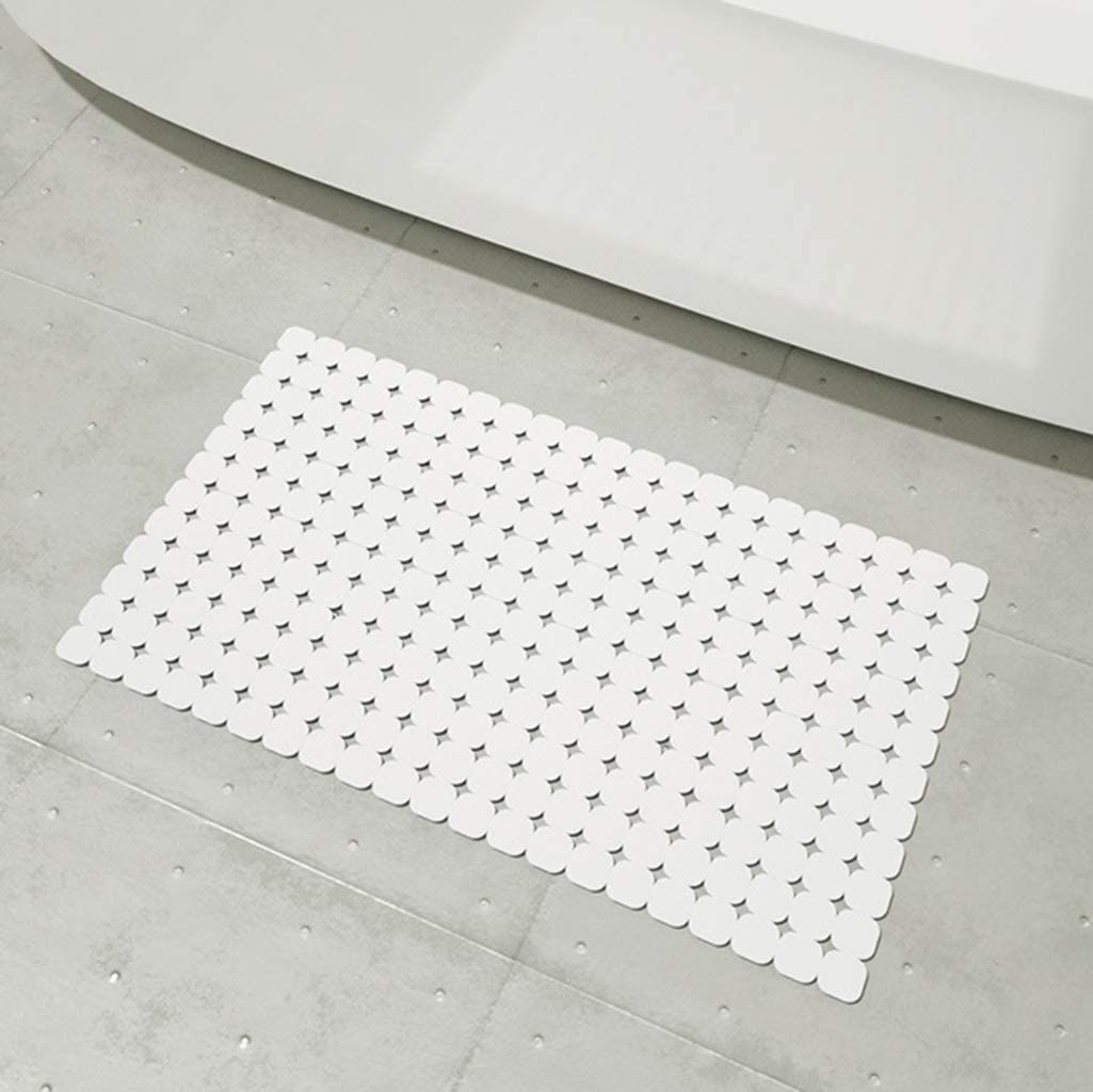 LIZHAIMING PVC Non Slip Bath Very popular! Mat Suction Store with Kit Bathroom Cups