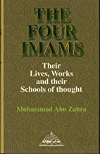 Best the four imams Reviews