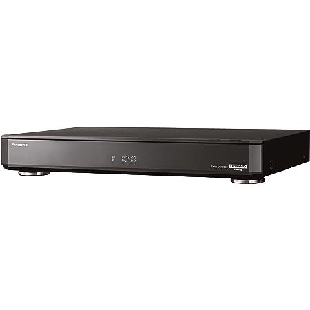 パナソニック 4TB 7チューナー ブルーレイレコーダー 全録 6チャンネル同時録画 Ultra HD対応 4K対応 全自動 DIGA DMR-UBX4030