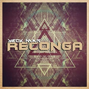 Reconga