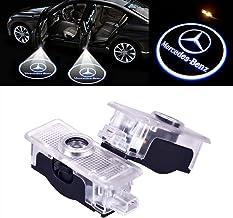 Suchergebnis Auf Für Einstiegsbeleuchtung Mercedes