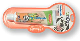 HDP EZ Toothpaste for Dogs 2.5oz