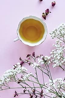 Mejor One Two Tea de 2020 - Mejor valorados y revisados