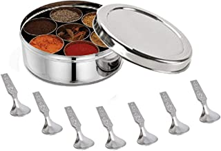 stainless steel tiffin box online
