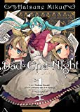 Yama, H: Hatsune Miku: Bad End Night: Vol. 1